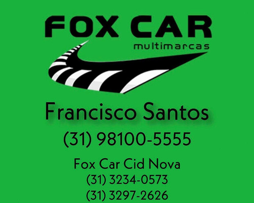 fiat palio essence 1.6 2012/2013 (0248)