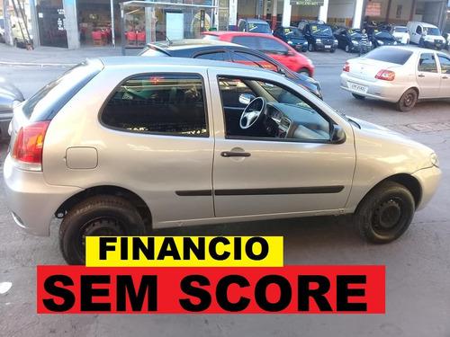 fiat palio ficha pelo whatsap financiamento mesmo sem score