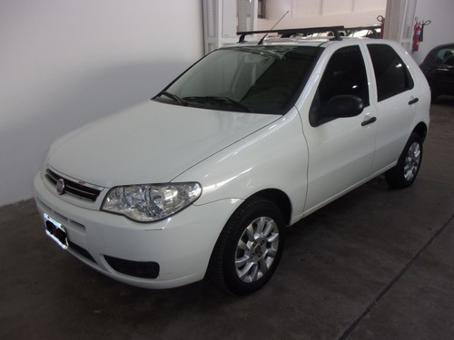 fiat palio fire 1.4 top seguridad raul 1564991790