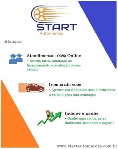 fiat - palio fire economy 1.0 - 2012