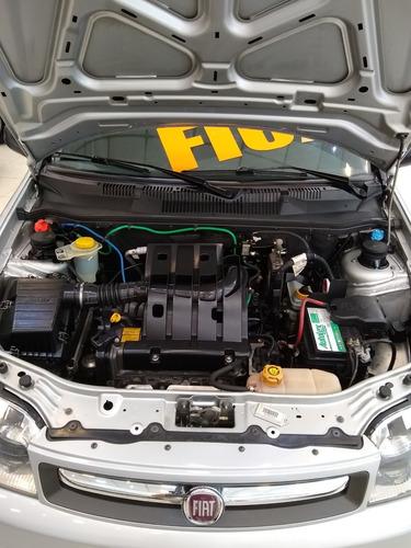 fiat palio fire economy flex 2012