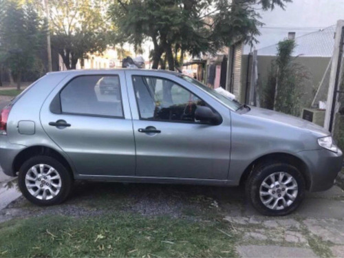 fiat palio fire pack top full