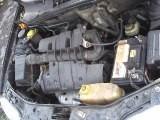 fiat palio vendido em partes lataria motor câmbio acessórios