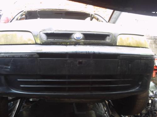 fiat palio vendido em partes motor cambio suspensão mecânica