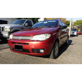 Fiat Palio Weekend 1.4 Elx 2006 Full Full Estado Excelente!!