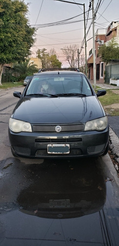 fiat palio weekend 1.4 fire elx