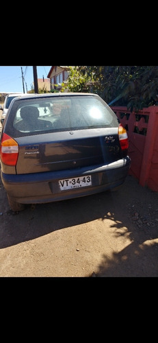 fiat  palio  young sx