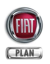 fiat - plan con 13 cuotas pagas al día