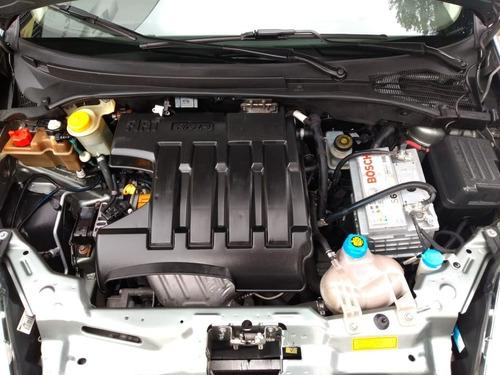 fiat punto 1.4 elx 8v - wrx motors