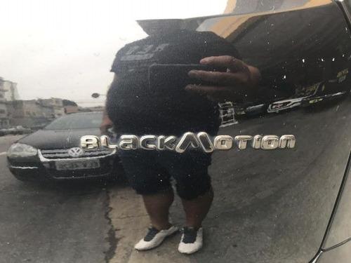 fiat punto blackmotion 1.8 16v flex, epu0006