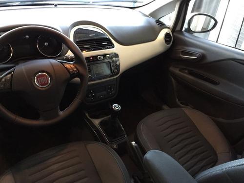 fiat-punto-cuotas-mes-$3.900-auto-plan- m/a