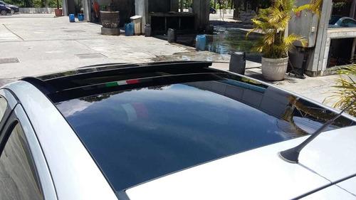 fiat punto elx 1.4 flex teto solar skydome 2º dono impecável