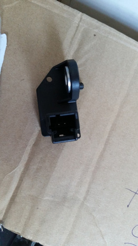 fiat punto linea sensor air bag lateral novo original