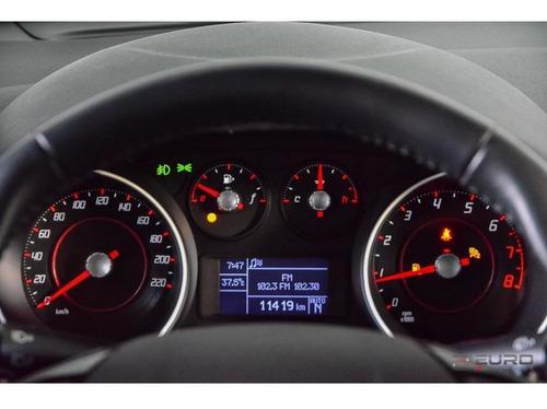 fiat punto sporting aut 1.8