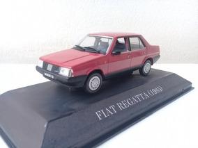 - Rojo 1983 1:43 R/éplica de coche Talbot Solara