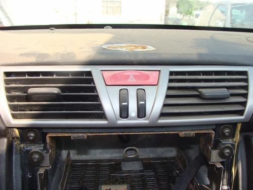 fiat schumaher 2007 venta de autopartes originales