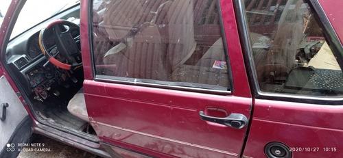 fiat sedan fiat uno 4 puertas edx