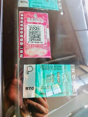 fiat siena 1.4 elx (ex taxi) 2009 $190.000 y cuotas!