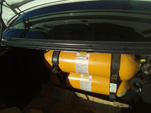 fiat siena 1.4 elx tetrafuel 4p tetra-combustible 2007