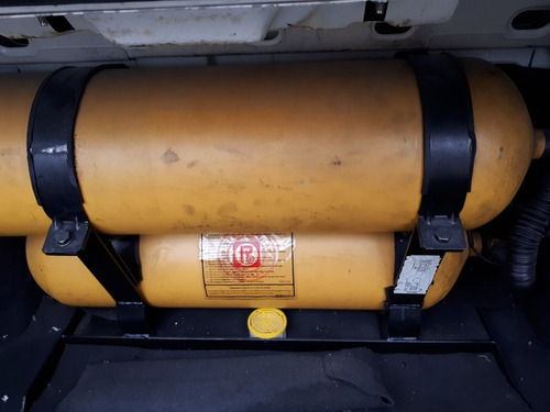 fiat siena 1.4 elx tetrafuel 4p tetra-combustible 2008