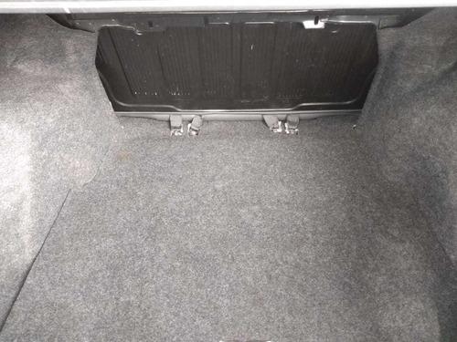 fiat siena fire 1.0 flex 2008