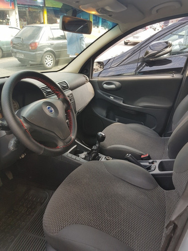 fiat stilo 1.8 16v connect 5p 2005