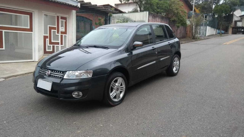 fiat stilo 2010 atractive 1.8 impecavel - 2010