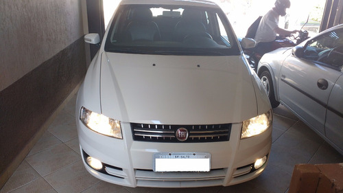 fiat stilo dualogic 1.8 sp flex 8v 5p