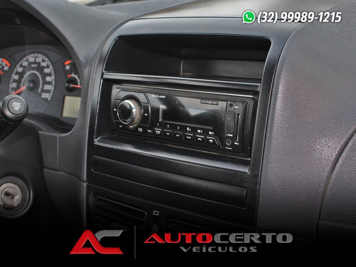 fiat strada 1.4 mpi working cd 8v flex 2p manual
