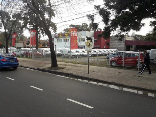 fiat strada 1.4 working 0km anticipo $45000 +g y cuotas¡¡