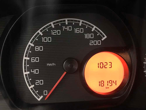 fiat strada 1.4 working 2016 completa kingcar multimarcas