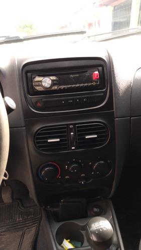 fiat strada 1.4 working cab. dupla flex 3p 2015