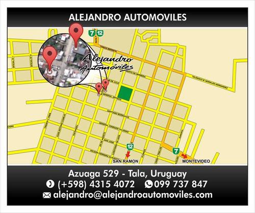 fiat strada 1.4 working cab extendida entrega inmediata! 0km