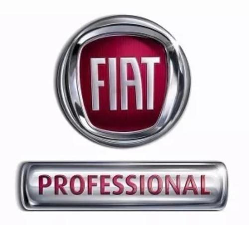 fiat strada 1.4 working cab simple 2020 (p)