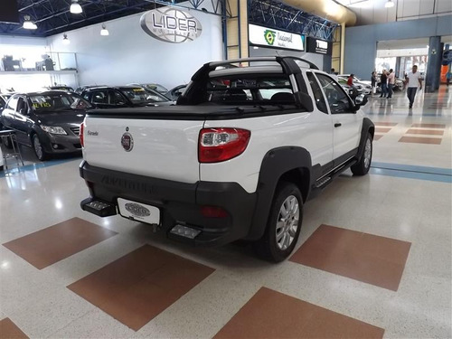 fiat strada 1.8 mpi adventure ce 16v flex 2p manual 2016/201