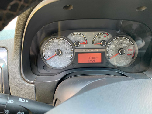 fiat strada 2013 1.8 16v adventure cab. dupla flex 2p