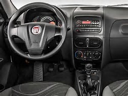 fiat strada adventure 1.6,ultimas unidades, cuota 2+20%(men)