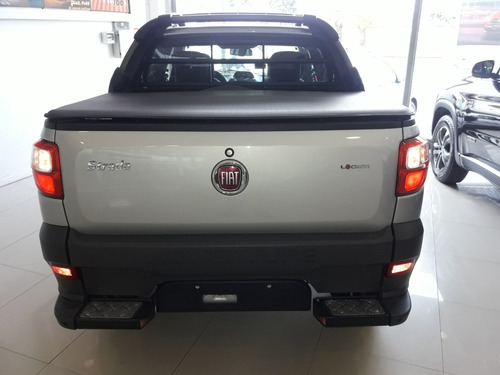 fiat strada adventure cd 1.6 16v op pack xtreme