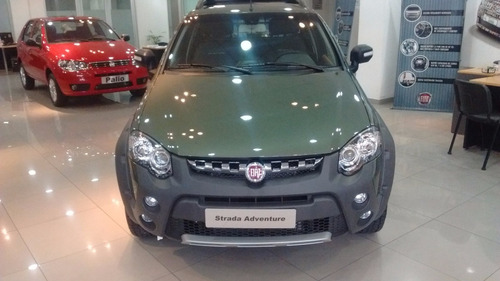 fiat strada adventure c/doble pack xtreme c/looker (mm)