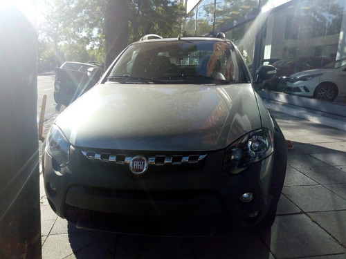 fiat strada adventure locker 1.6 16l 115cv br