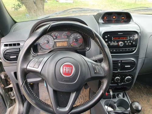 fiat strada adventure pack top full