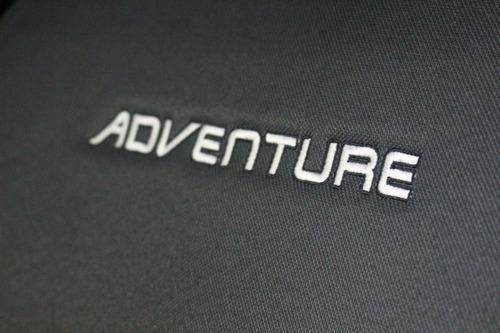 fiat strada c.dupla adventure 3p 2018 baio km