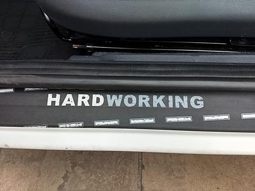 fiat strada hard working ce 1.4 flex