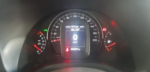 fiat strada volcano 1.3 cab. doble! contado - financia! lh1!