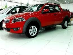 fiat strada working plan oficial 80/20 entrega cta2 (men)