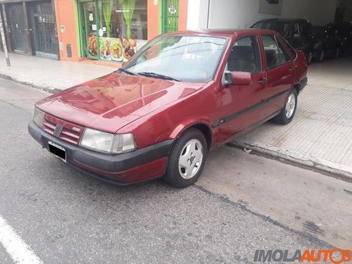 fiat tempra 2.0 sc 1993 imolaautos-