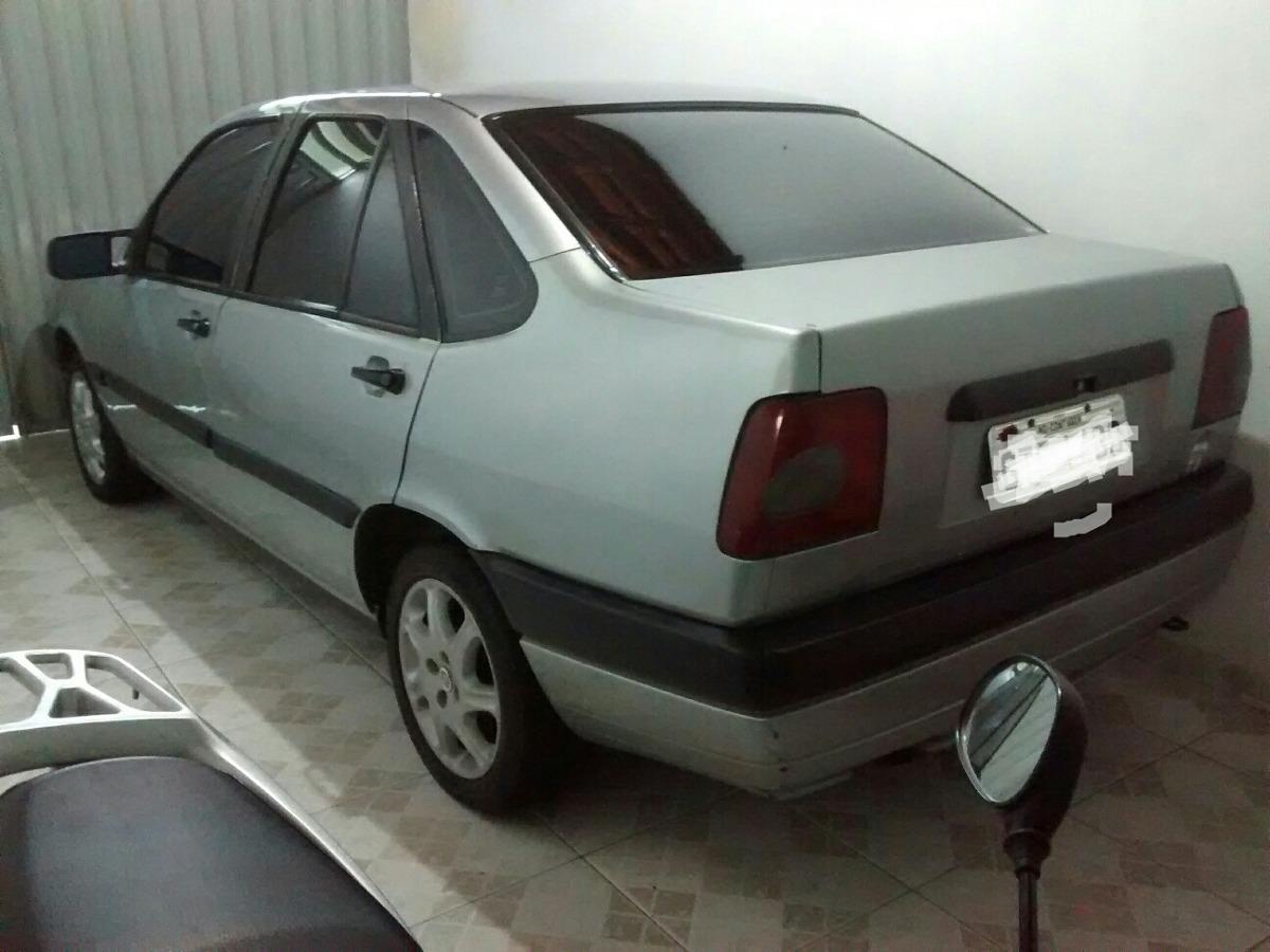 a43395571c4 Fiat Tempra - R  6.000 em Mercado Libre