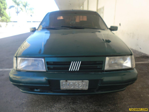 fiat tempra sporting - sincronico