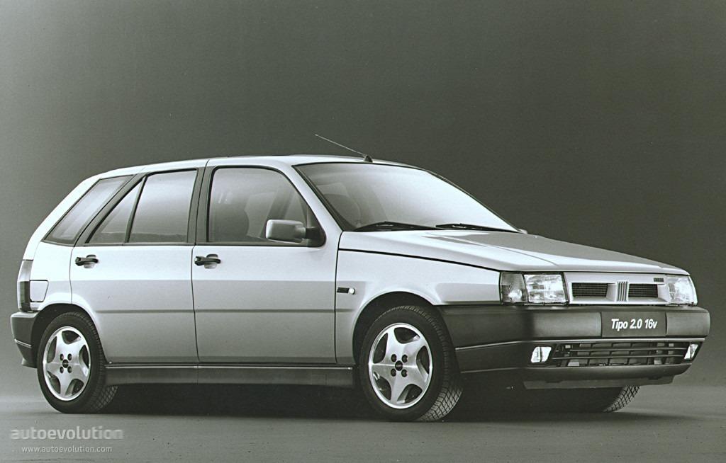Fiat Tempra Tipo Manual Servicio Reparacion Diagramas Ingles