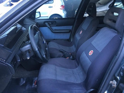 fiat tipo  1.6 ie 1995